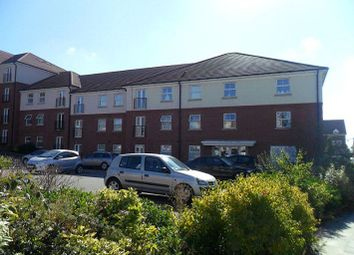Thumbnail 2 bed flat for sale in Palatine House, Lincoln