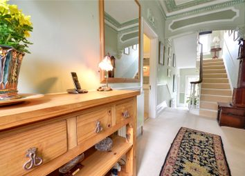 Thumbnail 2 bed flat for sale in High Street, Hartfield, East Sussex