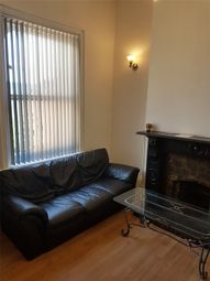 Thumbnail 3 bed flat to rent in High Street Digbeth, Digbeth, Birmingham