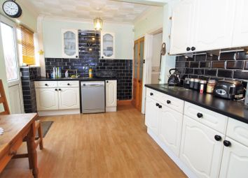 Thumbnail 3 bedroom semi-detached house for sale in Wellington Grove, Bentley, Doncaster
