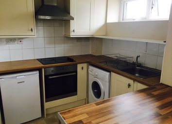 Thumbnail 2 bedroom flat to rent in London Road, Croydon, Surrey