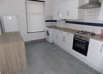 Thumbnail 3 bedroom maisonette for sale in Whitfield Road, Upton Park