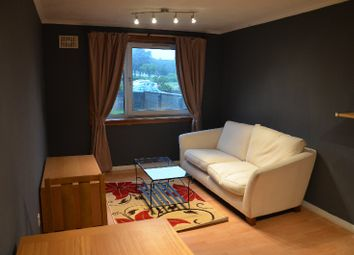Thumbnail 2 bed flat to rent in Cornhill Gardens, Cornhill, Aberdeen