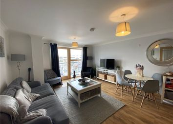 Thumbnail 1 bed flat for sale in Vista Apartments, Kynner Way, Binley, Coventry, West Midlands
