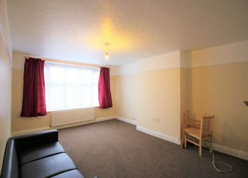 Thumbnail 2 bedroom flat to rent in Carshalton Road, Carshalton