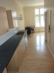 Thumbnail 1 bed flat to rent in St Marys Street, Bedford