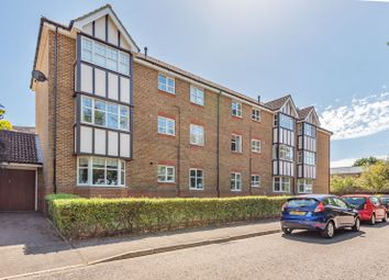 2 bed flat for sale in Heron Close, Sutton SM1