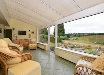 houses for sale in england buy houses in england zoopla rh zoopla co uk