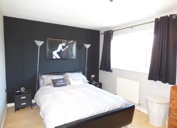 Thumbnail 2 bed property for sale in Holden Place, Haslingden, Rossendale