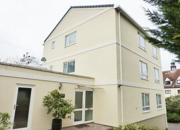 Thumbnail 2 bed flat to rent in The Park, Cheltenham