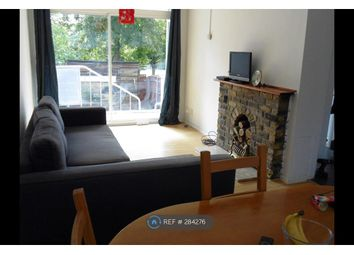 Thumbnail Room to rent in Saxton Close, London