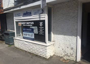 Thumbnail Restaurant/cafe to let in Gossoms End, Northchurch, Hertforshire