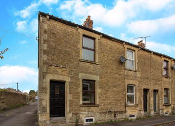 2 bed property for sale in New Buildings, Frome BA11