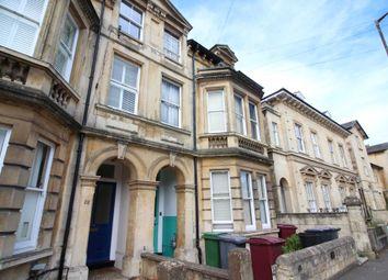 Thumbnail 1 bedroom flat to rent in Eldon Road, Reading