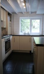 Thumbnail 3 bed property to rent in St Martins Hill, Canterbury