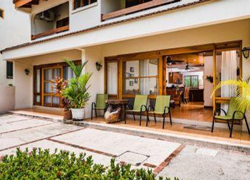 Thumbnail 2 bed villa for sale in Playa Flamingo, Santa Cruz, Costa Rica