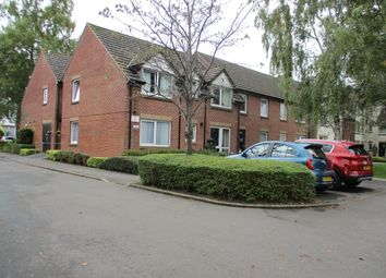 Thumbnail Property to rent in Woodspring Court, Grovelands Avenue, Swindon