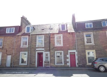 Thumbnail 2 bed flat for sale in 5/3 Princes Street, Hawick