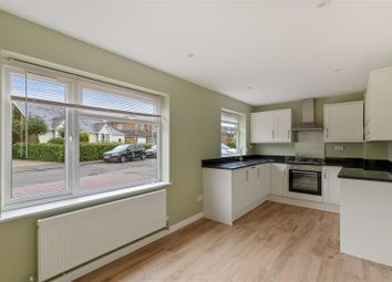 3 bed detached house for sale in Burton Road, Kennington, Ashford TN24