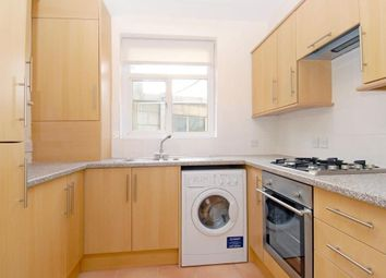 Thumbnail 3 bed terraced house to rent in Comyns Rd, Dagenham