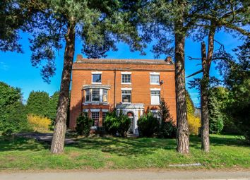 Thumbnail 10 bed property for sale in Sandpits Lane, Keresley End, Coventry