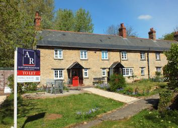 Thumbnail 3 bed cottage to rent in Langford Lane, Kidlington