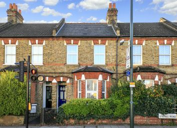 Thumbnail 2 bed terraced house for sale in Staines Road, Twickenham