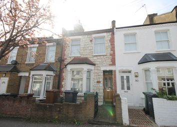 Thumbnail 3 bedroom property to rent in Fairfield Road, London