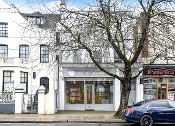 Thumbnail Retail premises to let in Abbey Road, London