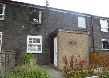Thumbnail 3 bed terraced house to rent in Reeth Way, Oswaldtwistle, Accrington