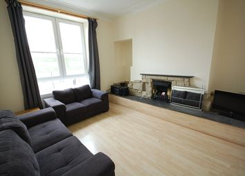 Thumbnail 1 bed flat to rent in Walker Road - 2Fr, Torry, Aberdeen