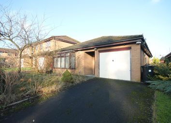 Thumbnail 2 bed detached bungalow for sale in Walker Avenue, Great Lever, Bolton
