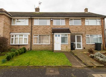 Thumbnail 3 bed terraced house for sale in Salcote Road, Gravesend