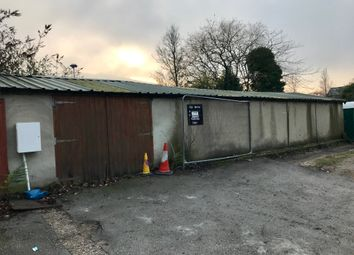 Thumbnail Light industrial to let in Bondgate, Otley, West Yorkshire