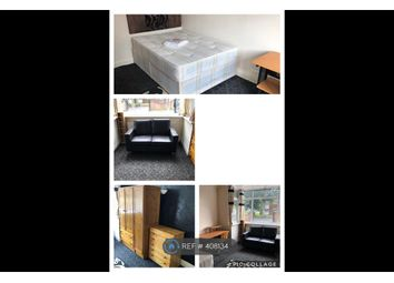 Thumbnail Room to rent in Sir Harry's Road, Birmingham