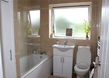 Woodcot Avenue, Baildon, Shipley, West Yorkshire BD17