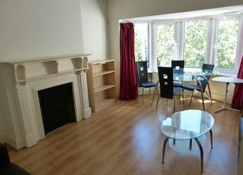 Thumbnail 2 bed property to rent in Beverley Gardens, Golders Green, London