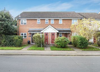 Thumbnail 1 bed property for sale in Earl Howe Road, Holmer Green, High Wycombe