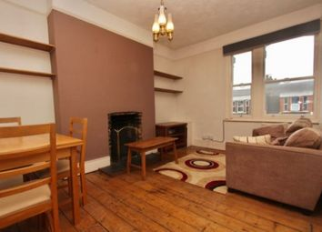 2 bed maisonette for sale in Albion Road, Stoke Newington, London N16