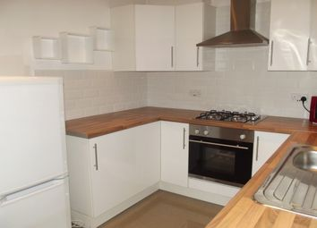 Thumbnail 2 bed property to rent in Marcliffe Lane, Wickersley, Rotherham