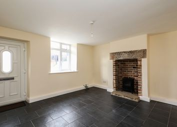 Thumbnail 2 bed cottage for sale in High Street, Mosborough, Sheffield