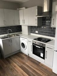 Thumbnail 3 bed terraced house to rent in Blakeney Road, Sheffield