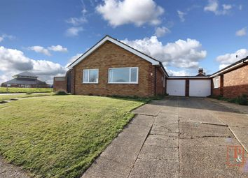 3 bed detached bungalow for sale in Orwell View Road, Shotley, Ipswich IP9