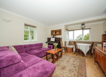 Thumbnail 2 bed flat for sale in The Woodlands, Crystal Palace