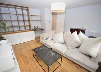 4 bed maisonette to rent in Shirland Road, London W9