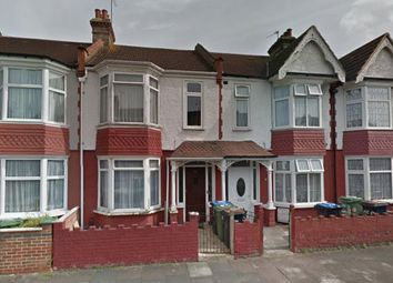Thumbnail 3 bed property for sale in Westbury Road, Wembley