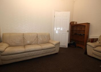 Thumbnail 3 bedroom terraced house to rent in Cardigan Terrace, Heaton, Newcastle Upon Tyne