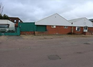 Thumbnail Light industrial for sale in 68 St. Johns Road, Caversham, Reading, Berkshire
