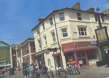 Thumbnail Retail premises to let in Bank Street, Ashford