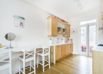Thumbnail 2 bedroom flat to rent in Northcote Road, London